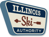 Illinois Ski Authority